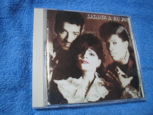 Lisa_lisa_and_cult_jam