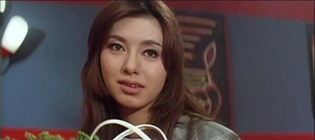 野川由美子の画像 p1_3