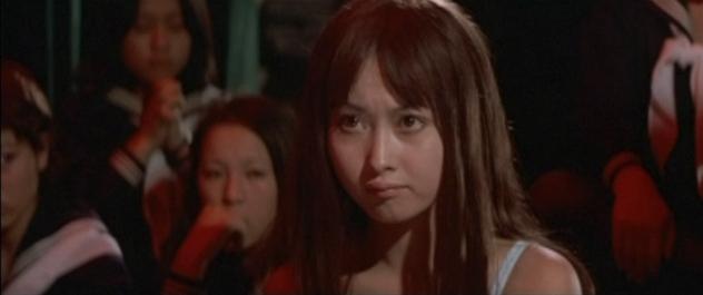 夏純子の画像 p1_21