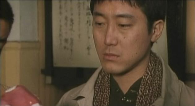 佐野史郎の画像 p1_23